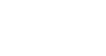 Auto Motor Youngtimer