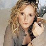 melissa-etheridge-03