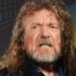 Robert-Plant-Image-Wallpaper-HD