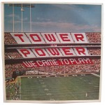 tower_of_power_wecametoplay-800x800
